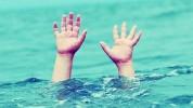 Սևանա լճից դուրս են բերել 14-ամյա ջրահեղձվող քաղաքացուն