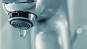 Մարտի 7-8-ը կդադարեցվի Շիրակի մարզի մի շարք բնակավայրերի ջրամատակարարումը