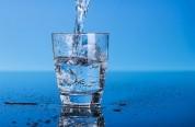 8 բնական միջոց, որոնք կօգնեն մաքրել աղիները