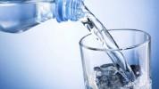 Հրազդանում ջուր չի լինի
