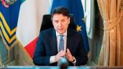 Իտալիայի վարչապետ Ջուզեպե Կոնտեն հրաժարական է տվել