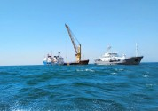 Կասպից ծովում հայտնաբերվել է ադրբեջանական «ՄիԳ-29»-ի «սև արկղը»