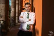 Սարհատ Պետրոսյանը պաշտոնից ազատման խնդրանքով դիմել է վարչապետին