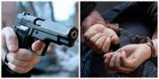 Դիլիջանում հնչած կրակոցների դեպքի առթիվ մեկ անձ  ձերբակալվել է