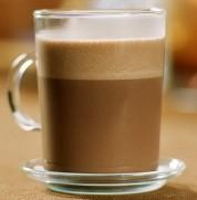 Գիտնականները խորհուրդ են տալիս շաբաթը երկու անգամ կակաո օգտագործել