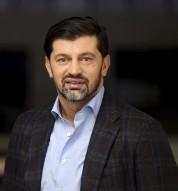 Թբիլիսիի քաղաքապետը հրաժարվել է աշխատավարձից