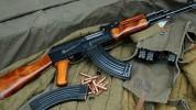 Ինքնաձիգ, ատրճանակներ, նռնակներ․ մի շարք քաղաքացնիներ հանձնել են ապօրինի զենք-զինամթերքը