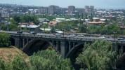 Քաղաքացու ինքնասպանության փորձը կանխվել է