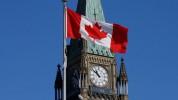 Կանադան կոչ է անում  անհապաղ դադարեցնել գործողությունները ՀՀ սահմանին