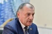 ՀՀԿ-ն որևէ քայլ չի կատարելու կառավարության ծրագիրը խոչընդոտելու համար. Գագիկ Մելիքյան