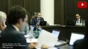 ՀՀ կառավարության նիստ (ուղիղ միացում)