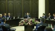 Կոմիտեների նիստերի «ստվերը». Ինչու երբեմն չեն կատարվում վարչապետի հանձնարարականները. «Փաստ...