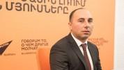 «Ռուսաստանից սկսել են անուղղակի կերպով հրահրել Ադրբեջանին»