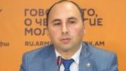Ադրբեջանում կրկին խուճապային տրամադրություններ են․ Կարեն Հովհաննիսյան