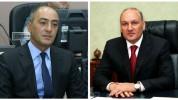 Խախտվել են Գագիկ Խաչատրյանի և Կարեն Խաչատրյանի իրավունքները, ովքեր արդեն շուրջ 7 ամիս է գտ...