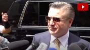Կարեն Կարապետյանը մասնակցում է ապրիլյան հանձնաժողովի նիստին. ուղիղ