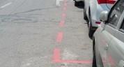 Երևանի վարչական շրջաններում կհանվեն կարմիր գծերը