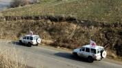 Կարմիր խաչի միջազգային կոմիտեի Հայաստանի գրասենյակը հայտարարություն է տարածել