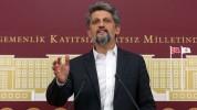 Փայլանը բացատրություն է պահանջել Թուրքիայի փոխնախագահից Էրդողանի «գյավուր» բառի համար. Erm...