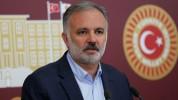 Թուրքիայում ձերբակալել են Կարսի քաղաքապետ, ընդդիմադիր գործիչ Այհան Բիլգենին