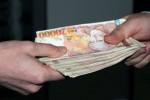 Խոշոր չափի գումարների յուրացման մեջ մեղադրվող Խաժակ Աղաբեկյանն ազատվել է պաշտոնից (տեսանյո...