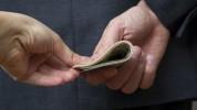 147 ընտրողի 9 մլն ՀՀ դրամ ընտրակաշառք տալու փորձի համար մեղադրանք է առաջադրվել երկու անձի....