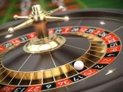 Ովքե՞ր են կազինո խաղում. 1 մլն դրամից ավելի խաղադրույք կատարողների տվյալները գրանցելու են....