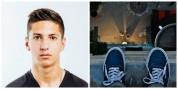 Կերչ քաղաքում ինքնասպանության փորձ կատարած հայ տղային վիրահատել են երկրորդ անգամ