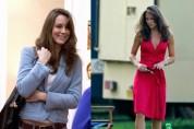Ինչ տեսք է ունեցել Քեյթ Միդլթոնը նախքան դքսուհի դառնալը