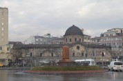Թուրքիայի Սուրբ Աստվածածին հայկական եկեղեցին գրադարանի կվերածեն