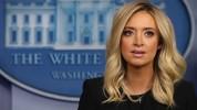 ԱՄՆ վարչակազմի քաղաքականությունը Մեծ Եղեռնի հարցում փոփոխության չի ենթարկվել. Սպիտակ տուն....