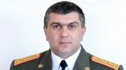 Մեր ուժերը մարտական են և պատրաստ ցանկացած գործողության` հակահարված տալու ադրբեջանական դիվե...