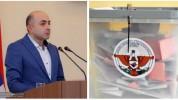Անհնար կլինի ընտրությունների երկրորդ փուլը կազմակերպել Միրիկում, Մոշաթաղում, Բերձորում. Հա...