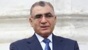 Ուկրաինայում Հայաստանի դեսպանը հրաժարական է տալիս