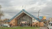 Ավտոկայանից դեպի Ստեփանակերտ անվճար ուղևորվող ավտոբուսները վաղվանից կվերսկսեն աշխատանքը