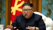 Հյուսիսային Կորեայի առաջնորդը կրկին անհետացել է