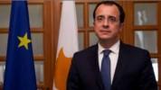 Թուրքիան ընտրություն է կատարում` հօգուտ Կիպրոսում լարվածության սրման. Նիկոս Քրիստոդուլիդես...