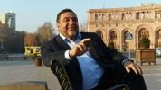Հայաստանում մթնոլորտ է փոխվել. երիտասարդությունը ժպտում է. Ռուբեն Վարդանյան
