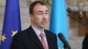 ԵՄ հատուկ ներկայացուցիչն անհանգստություն է հայտնել հայ-ադրբեջանական սահմանին տիրող իրավիճա...