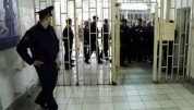 ՔԿՀ-ներում բարձիթողի վիճակ է. ԱԱԾ բացահայտումներից հետո Արմավիր ՔԿՀ պետին առաջարկել են աշ...