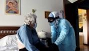Ինչպե՞ս է իրականցվում կորոնավիրուսային հիվանդության թեթև դեպքերի տնային բուժումը