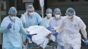 Մեկ օրում կորոնավիրուսից 7 մարդ է մահացել. մեկը կին է, վեցը՝ տղամարդ