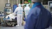 Ունենք կորոնավիրուսով վարակվելու 210 նոր դեպք, մահվան 8 դեպք