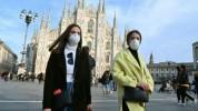 Իտալիան կորոնավիրուսով հիվանդների թիվով առաջինն է Եվրոպայում․ վարակվածների թիվը հասել է 15...