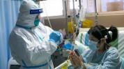 Չինաստանի կորոնավիրուսով վարակվածների թիվը հասել է 76936-ի