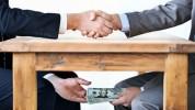 Արագածոտնի մարզի Արայի գյուղի ղեկավարը պետությանը հասցրել է 1․7մլն դրամի վնաս․ հարուցվել է...
