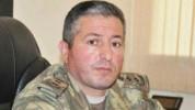Ֆեյսբուքի ադրբեջանական հատվածում ողբ է՝ սպանվել է Ադրբեջանի ազգային հերոսը. Կարեն Վրթանեսյ...