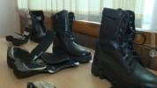 Կոշիկ արտադրողներին առաջարկվել է բանակի համար նոր կոշիկի առաջարկներ ներկայացնել