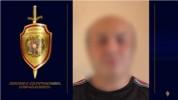 Տղամարդը հափշտակել է մի կնոջ ոկյա զարդերը, ծեծել է նրան և փախել. ոստիկանություն