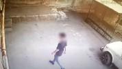 21-ամյա երիտասարդը հափշտակել է աղջկա բջջային հեռախոսն ու փախել. ոստիկանների բացահայտումը